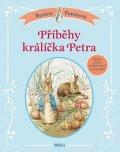 Potterová Beatrix: Příběhy králíčka Petra