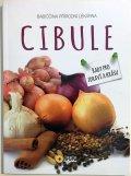 neuveden: Cibule - Babiččina přírodní lékárna