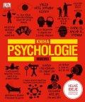 neuveden: Kniha psychologie