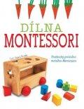 Piroddiová Chiara: Dílna Montessori