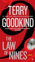 Goodkind Terry: The Law of Nines