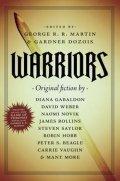 Martin George R. R.: Warriors