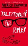 Highsmithová Patricia: Talentovaný pan Ripley