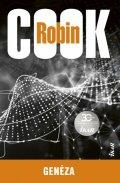 Cook Robin: Genéza