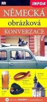 kolektiv autorů: Německá obrázková konverzace