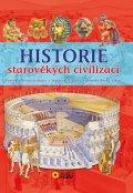neuveden: Historie starověký civilizací