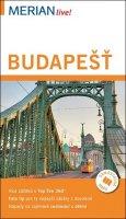 Mischke Roland: Merian - Budapešť