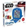neuveden: Hra Match: Star Wars