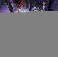 Kwapinski Adam: Nemesis: Psychonauti - rozšíření