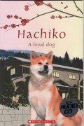 Taylor Nicole: Level 1: Hachiko+CD (Popcorn ELT Primary Reader)s