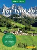neuveden: Jižní Tyrolsko - Travel Guide