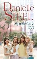 Steel Danielle: Společný byt