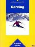 Štumbauer,Vobr: Carving - průvodce sportem