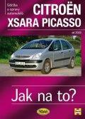 neuveden: Citroën Xsara Picasso od 2000 - Jak na to? - 112.