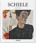 neuveden: Schiele