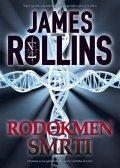 Rollins James: Rodokmen smrti