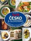 neuveden: The Best of Apetit IV. - Česko & Slovensko