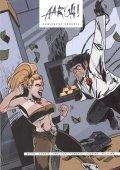 kolektiv autorů: Aargh! 19 - komiksový sborník