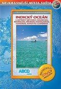 neuveden: Indický Oceán DVD - Nejkrásnější místa světa