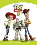 Shipton Paul: PEKR | Level 4: Disney Pixar Toy Story 3