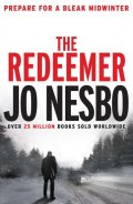 Nesbo Jo: The Redeemer