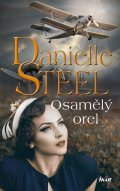 Steel Danielle: Osamělý orel