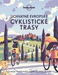 neuveden: Úchvatné evropské cyklistické trasy - Lonely Planet