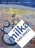 Štancel Vlado: Milka