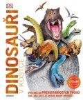 neuveden: Dinosauři v kostce