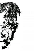 Miller Frank: Sin City 3 - Velká tučná zabijačka