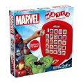 neuveden: Hra Match: Marvel (desková hra)