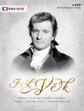 Jirásek Alois: F.L.Věk 4 DVD (remasterovaná verze)