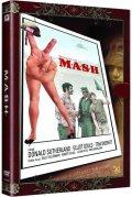 neuveden: MASH DVD