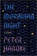 neuveden: Moravian Night, the