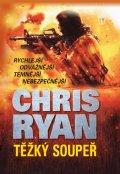 Ryan Chris: Těžký soupeř
