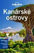 neuveden: Kanárské ostrovy - Lonely Planet