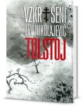 Tolstoj Lev Nikolajevič: Vzkříšení