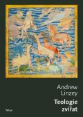 Linzey Andrew: Teologie zvířat