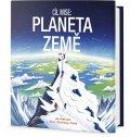 Nelson Jo: Cíl mise - Planeta Země