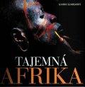 Giansanti Gianni: Tajemná Afrika