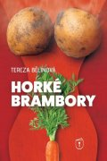 Bělinová Tereza: Horké brambory