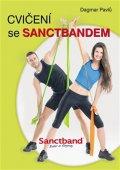 Pavlů Dagmar: Cvičení se Sanctbandem