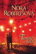 Robertsová Nora: Temné noci