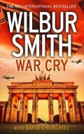 Smith Wilbur: War Cry