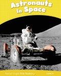 Laidlaw Caroline: PEKR | Level 6: Astronauts in Space CLIL