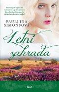 Simonsová Paullina: Letní zahrada