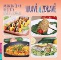 Sedlářová Lenka: Maminčiny recepty - Hravě a zdravě
