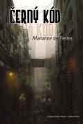 Pierres Marianne de: Parrish 2 - Černý kód