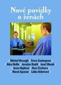 Viewegh Michal akolektiv: Nové povídky oženách
