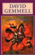 Gemmell David: Temný princ